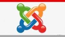 joomla-toepassimg-onnerz