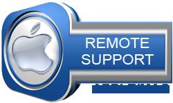onnerz-remote-control-mac