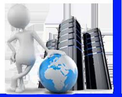 prof hosting