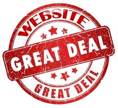 website-deal