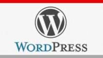 wordpress-toepssing-onnerz