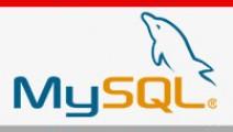 MySQL-Onnerz