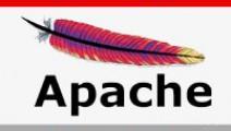 apache-onnerz