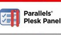 parallel-plesk-onnerz